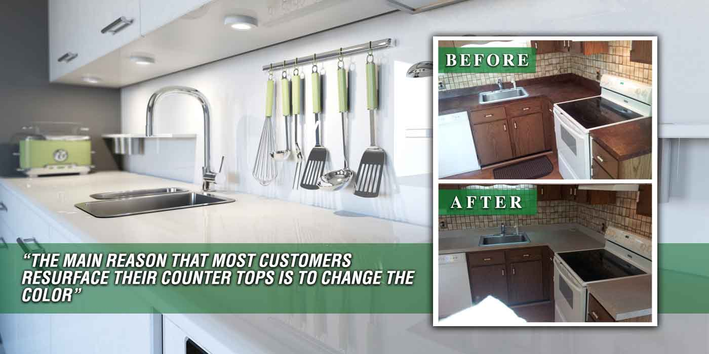 to after com repair reglazing tub honolulu oahutub refinishing oahu hawaii countertop services countertops resurface experts how in